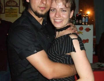 Patricio 2007 mai