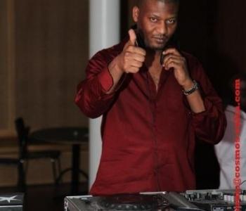Laupäevane pidu - DJ Steeve Belgium
