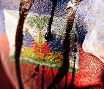 Osale laupäevasel peol ja toeta Haitit!