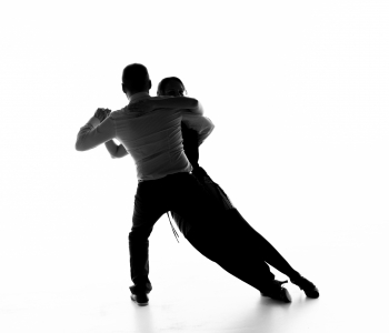Kizomba & Semba workshop ja pidu