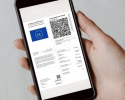 Uus Covid-19 regulatsioon ja trennides osalemine