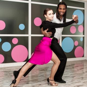 Tango Nuevo (veebruar)